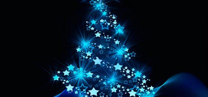 Movistar ya tiene su oferta estrella para Navidad: 60GB gratis