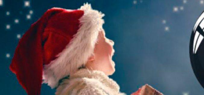El espíritu de la Navidad renueva la oferta de Ahí+