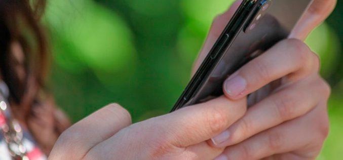 Paquetes familiares sin fibra óptica: cuando solo el móvil importa