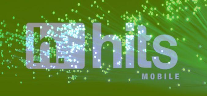 Por qué Hits Mobile todavía no comercializa servicios de fibra óptica