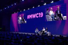 El futuro del Mobile World Congress se decide el viernes
