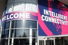 La GSMA cancela el Mobile World Congress 2020