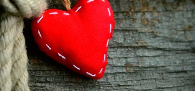 El amor por los datos ilimitados llega a los clientes prepago de Vodafone