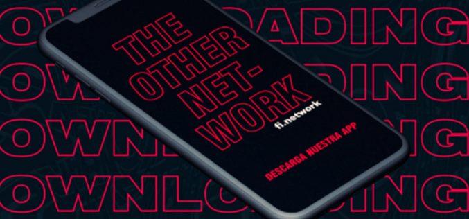 Fi Network añade 10GB de regalo a sus mejores tarifas móviles