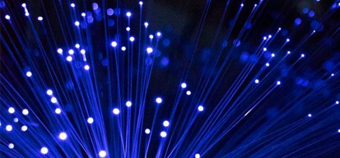 Operadores y Gobierno sellan un acuerdo por la conectividad