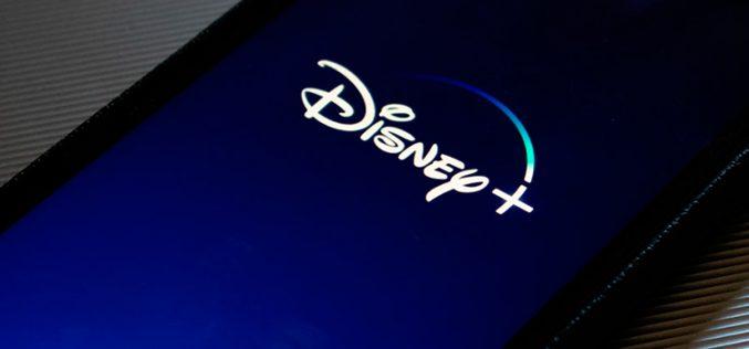 Disney+, también en Agile TV, la plataforma de Yoigo