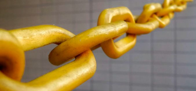 Masmóvil elimina la permanencia de su tarifa de solo fibra