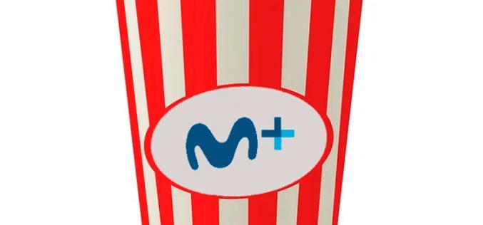 Movistar+ Lite refuerza su catálogo con dos nuevos canales para cinéfilos