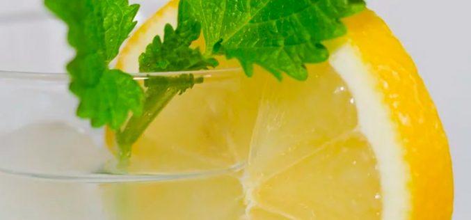 Lemonvil lanza su bálsamo de GB ante la crisis del coronavirus