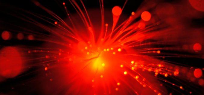 Vodafone borra la permanencia de sus tarifas de sólo fibra óptica