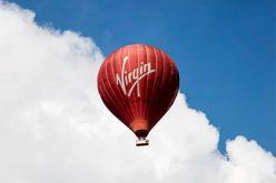 Virgin Telco tira del carro del grupo Euskaltel