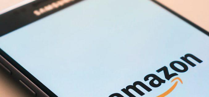 Los mejores móviles y smartphones en oferta para comprar en el Prime Day de Amazon