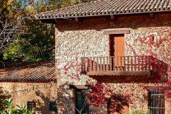 Adamo pone en valor la España rural en su nuevo concurso