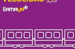 Llamaya se lanza a por los usuarios de fibra y móvil con su nueva promoción